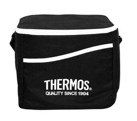 Фото 1 к товару Сумка изотермическая Thermos QS1904 19 л