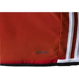Фото 2 к товару Шорты футбольные Adidas CONDI 16 SHO красные