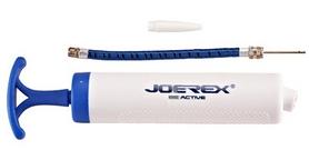 Насос ручной Joerex 8 JP016