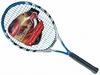 Ракетка теннисная алюм-карбон Joerex JDB00032 - фото 1