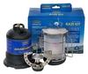 Набор газовая портативная горелка и светильник Cadac Eazi Kit - фото 1