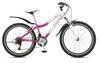 Велосипед горный Avanti Princess 2016 - 24
