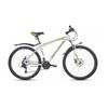 Велосипед горный Intenzo Premier 26