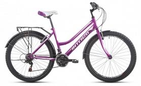 Фото 1 к товару Велосипед городской женский Intenzo Costa 26