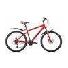 Велосипед горный Intenzo Forsage 26