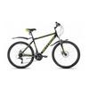 Велосипед горный Intenzo Legion 26