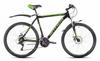 Велосипед горный Intenzo Flagman 29