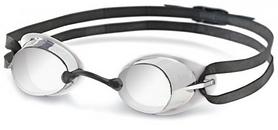 Очки для плавания Head Ultimate LSR+ прозрачные