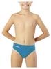 Плавки детские Head Solid Boy - Lycra голубые - фото 1