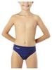 Плавки детские Head Solid Boy - Lycra синие - фото 1