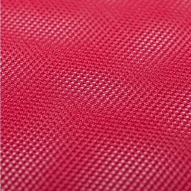 Фото 2 к товару Накидка (манишка) тренировочная Adidas TRG BIB 14 F82134 малиновая