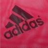 Накидка (манишка) тренировочная Adidas TRG BIB 14 F82134 малиновая - фото 3