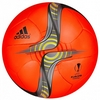 Мяч футбольный Adidas UEL Winterball AC2033-5 - фото 1
