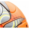 Мяч футбольный Adidas UEL Winterball AC2033-5 - фото 3