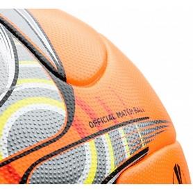 Фото 3 к товару Мяч футбольный Adidas UEL Winterball AC2033-5