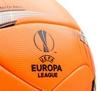 Мяч футбольный Adidas UEL Winterball AC2033-5 - фото 4