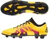 Бутсы футбольные Adidas X 15.1 FG/AG S74594 - фото 1