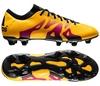 Бутсы футбольные Adidas X 15.1 FG/AG S74594 - фото 2
