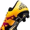 Бутсы футбольные Adidas X 15.1 FG/AG S74594 - фото 3