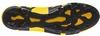 Бутсы футбольные Adidas X 15.1 FG/AG Leather S74616 - фото 3