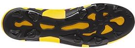Фото 3 к товару Бутсы футбольные Adidas X 15.1 FG/AG Leather S74616