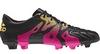 Бутсы футбольные Adidas X 15.1 FG/AG Leather AQ5791 - фото 2