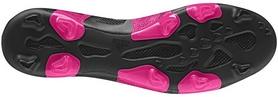 Фото 3 к товару Бутсы футбольные Adidas X 15.1 FG/AG Leather AQ5791