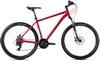 Велосипед горный Spelli SX-2500 650B 27,5