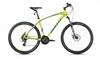 Велосипед горный Spelli SX-3700 650B 27,5