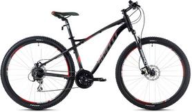 Фото 1 к товару Велосипед горный Spelli SX-5200 26