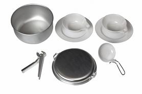Фото 1 к товару Набор посуды Nordway N2619