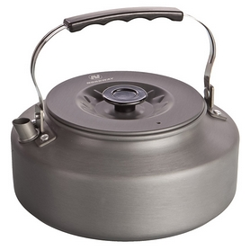 Чайник туристический Nordway Teapot N2617 1,4 л