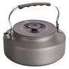 Чайник Nordway Teapot N2617 (1,4 л) - фото 1