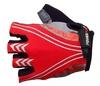 Перчатки велосипедные PowerPlay 5007 - фото 1