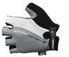 Перчатки велосипедные PowerPlay 5010 - фото 1