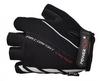 Перчатки велосипедные PowerPlay 5024 - фото 1