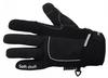 Перчатки велосипедные зимние PowerPlay Mens 6890 - фото 1