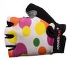 Перчатки велосипедные детские PowerPlay 5453 - фото 1