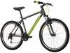 Велосипед горный Stern Motion 1.0 2016 серый - 26