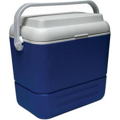 Термоконтейнер Nordway Cooler box N6701 (30 л)
