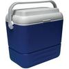 Термоконтейнер Nordway Cooler box N6701 (30 л) - фото 1