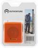 Динамо-радио Outventure IE6634D2 оранжевое - фото 4