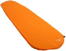 Фото 1 к товару Коврик для отдыха надувающийся Outventure IE6521D2 180х50х0,8 см оранжевый