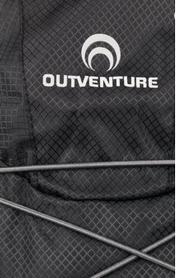 Фото 6 к товару Рюкзак мультиспортивный Outventure Discovery 25L KE32199 черный