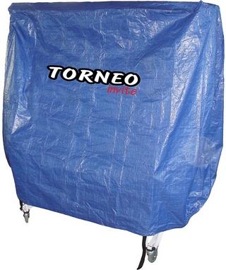 Чехол для теннисного стола Torneo TI-CT1000