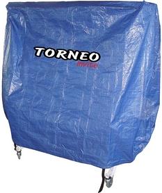 Фото 1 к товару Чехол для теннисного стола Torneo TI-CT1000