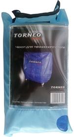 Фото 2 к товару Чехол для теннисного стола Torneo TI-CT1000