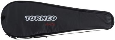 Чехол для 3-х бадминтонных ракеток Torneo SK-100T