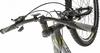 Велосипед горный Stern Motion 1.0 2016 черный - 18