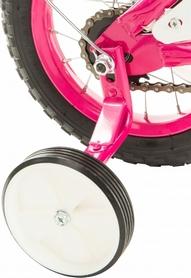 Фото 3 к товару Велосипед детский Stern Fantasy 2016 розовый - 12